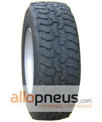 Pneu Nova Tires LY
