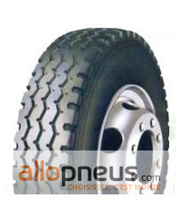 Pneu Double Star DSR188 315/80R22.5  158 L TL,Radial