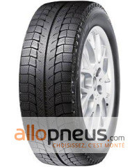 Pneu Michelin X-Ice XI2