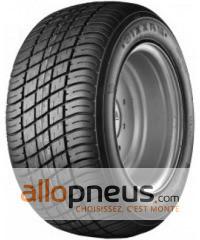 pneu maxxis c 8001 195 50r10 98n allopneus com. Black Bedroom Furniture Sets. Home Design Ideas