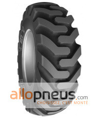 Pneu BKT AT-621 15.5/70R18 TL,Diagonal