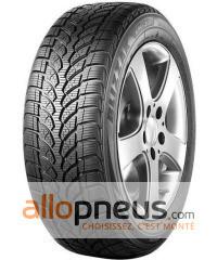 Pneu Bridgestone BLIZZAK LM32 235/60R17 102H AO