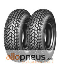 Pneu Michelin ACS