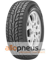 Pneu Hankook WINTER RW09 185/75R16 104R C