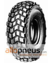 Pneu Nova Tires LS