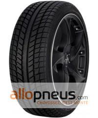 test pneus hiver 205 55 r16 le comparatif de l adac. Black Bedroom Furniture Sets. Home Design Ideas