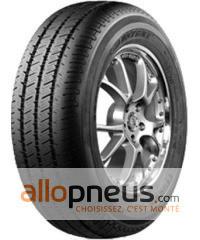 pneu austone csr81 175 80r16 98q allopneus com. Black Bedroom Furniture Sets. Home Design Ideas