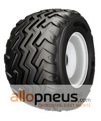 Pneu Alliance A381 620/40R22.5 148D TL,Radial,steel belt