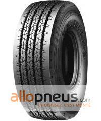 Pneu Michelin Xza1 7 50r16 122 L
