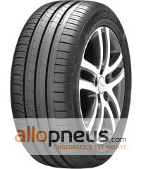 Pneu Hankook KINERGY ECO K425 205/55R16  91 V