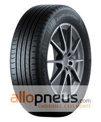 Pneu Continental Conti Eco Contact 5 205/55R16 94W XL