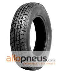 Pneu Michelin PILOTE X 6.00R16 88W TT