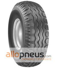 allopneus com leader de la vente en ligne de pneus. Black Bedroom Furniture Sets. Home Design Ideas