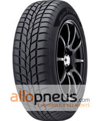 Pneu Hankook WINTER I-CEPT RS W442 155/70R13 75T