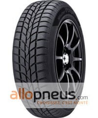 Hankook W442 i cept RS