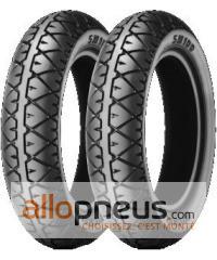 Michelin SM100