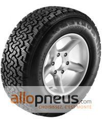 pneu nortenha 4x4 at1 265 65r17 112q allopneus com. Black Bedroom Furniture Sets. Home Design Ideas