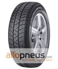Pneu Pirelli W190 SNOWCONTROL 3 195/65R15 91T