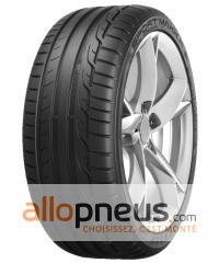 Pneu Dunlop SPORT MAXX RT 205/55R16 91W AO