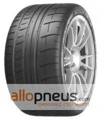Pneu Dunlop SPORT MAXX RACE 265/35R20 99Y XL,MFS,N0