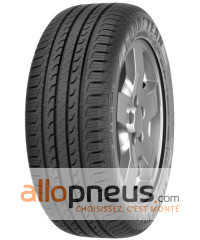 Pneu Goodyear EFFICIENTGRIP SUV 285/65R17 116V XL,FP