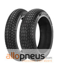 Pneu Michelin SM P18B RAIN 12/60R17 TL,Avant,Radial,Pluie,NHS