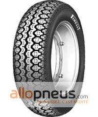 Pneu Pirelli SC30