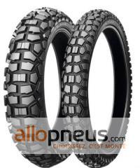 Pneu Dunlop D605