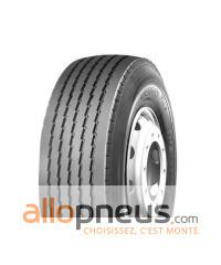 pneu sava cargo c3 385 65r22 5 160k allopneus com. Black Bedroom Furniture Sets. Home Design Ideas