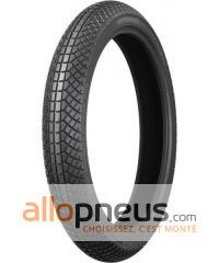 pneu bridgestone battlax pluie e03z 90 580r17 allopneus com. Black Bedroom Furniture Sets. Home Design Ideas