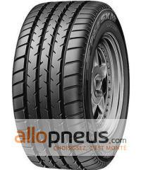 Pneu Michelin PILOT SX MXX3