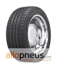 Pneu Michelin PILOT SX MXX3 205/55R16 91Z TL