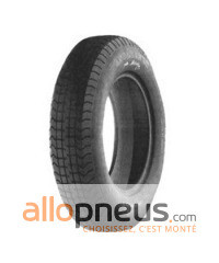 Pneu Michelin ENGLEBERT