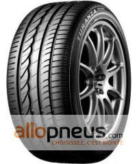 Pneu Bridgestone TURANZA ER300A