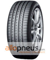 Pneu Yokohama ADVAN SPORT BLUEARTH V105 245/45R17 99Y XL