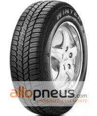 Pneu Pirelli W210 SNOWCONTROL 3