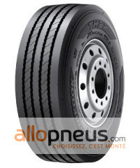 Pneu Hankook TH 22 235/75R17.5 143/141J