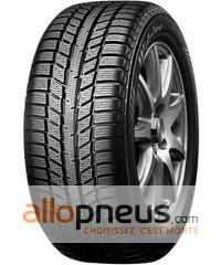 test pneus hiver 205 55 r16 le comparatif de l adac chewing gomme. Black Bedroom Furniture Sets. Home Design Ideas