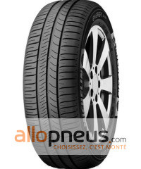 Pneu Michelin ENERGY SAVER + 195/60R15 88H