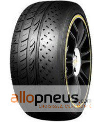 Pneu SYRON STREET RACE 225/40R18 92W - ALLOPNEUS.COM