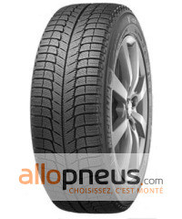 Pneu Michelin X-ICE Xi3 185/65R14 90T XL