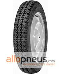 Pneu Michelin XM+S 89