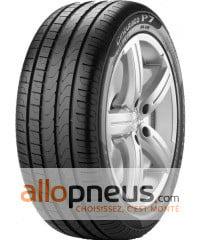 pneu Pirelli P7 Blue