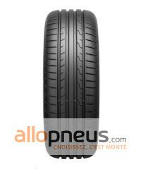 Quels pneus pour ma GTI 1.6 7469_5b1684f6a4882