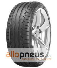 Pneu Dunlop SPORT MAXX RT 295/30R22 103Y XL,MFS