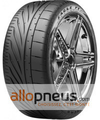 Pneu Goodyear EAGLE F1 SUPERCAR G2