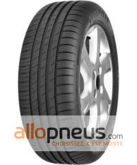 Pneu Goodyear EFFICIENTGRIP PERFORMANCE 215/55R17 94W