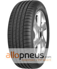 Pneu Goodyear EFFICIENTGRIP PERFORMANCE 205/55R16  91 V