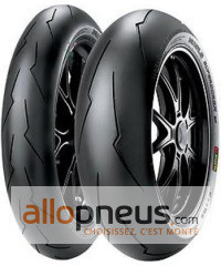 pneus pirelli diablo supercorsa sc v2 allopneus com. Black Bedroom Furniture Sets. Home Design Ideas