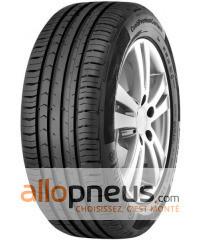 Pneu Continental Conti Premium Contact 5 SUV